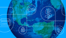 How Evergent's Global Reach Can Benefit Your Global Reach