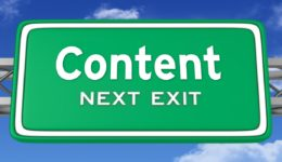 Entitlement and Revenue Management — Are You Taking a Strategic View of Content Access Rules?