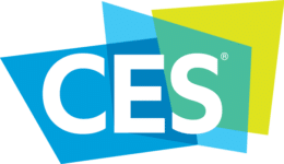 Looking Forward to CES 2019
